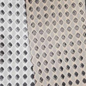 ΥΦΑΣΜΑ ΚΟΥΡΤΙΝΑΣ ΔΑΝΤΕΛΑ ΦΑΡΔΟΣ 290 CM ΜΕ ΤΟ ΜΕΤΡΟ – YDG2