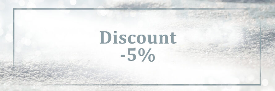 coupon-new-5-per-pertsinidis