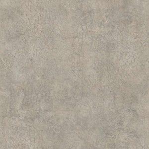 ΤΑΠΕΤΣΑΡΙΑ ΤΟΙΧΟΥ MENDOR 10.05X0.53 M TEXTURE 1004-1 NONWOVEN MAT ΜΠΕΖ