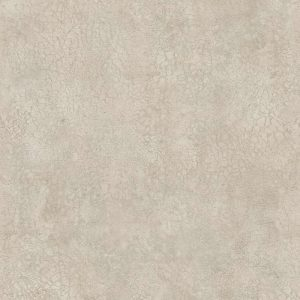 ΤΑΠΕΤΣΑΡΙΑ ΤΟΙΧΟΥ MENDOR 10.05X0.53 M TEXTURE 1004-2 NONWOVEN MAT ΜΠΕΖ