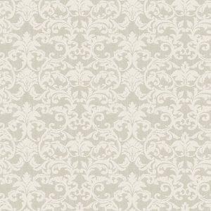 ΤΑΠΕΤΣΑΡΙΑ ΤΟΙΧΟΥ MENDOR 10.05X0.53 M SILK ROAD 4004-1 NONWOVEN MAT ΜΠΕΖ