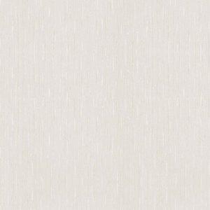 ΤΑΠΕΤΣΑΡΙΑ ΤΟΙΧΟΥ MENDOR 10.05X0.53 M SILK ROAD 4005-2 NONWOVEN MAT ΜΠΕΖ