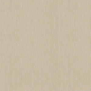 ΤΑΠΕΤΣΑΡΙΑ ΤΟΙΧΟΥ MENDOR 10.05X0.53 M SILK ROAD 4005-3 NONWOVEN MAT ΚΑΦΕ