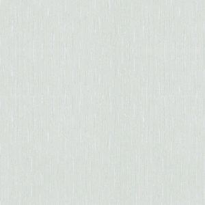 ΤΑΠΕΤΣΑΡΙΑ ΤΟΙΧΟΥ MENDOR 10.05X0.53 M SILK ROAD 4005-4 NONWOVEN MAT ΠΡΑΣΙΝΟ