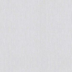 ΤΑΠΕΤΣΑΡΙΑ ΤΟΙΧΟΥ MENDOR 10.05X0.53 M SILK ROAD 4005-5 NONWOVEN MAT ΓΚΡΙ