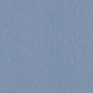 ΤΑΠΕΤΣΑΡΙΑ ΤΟΙΧΟΥ MENDOR 10.05X0.53 M SILK ROAD 4005-7 NONWOVEN MAT ΜΠΛΕ