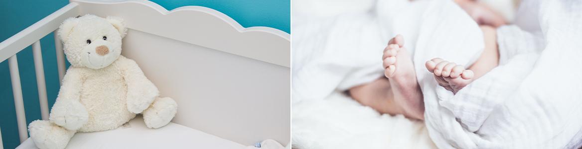 Pertsinidis Home | Λευκά Είδη | Υφάσματα | Κουρτίνες Header