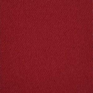 ΥΦΑΣΜΑ ΚΟΥΡΤΙΝΑΣ ΣΥΣΚΟΤΙΣΗΣ/BLACKOUT ΜΟΝΟΧΡΩΜΟ ΦΑΡΔΟΣ 300 CM ΜΕ ΤΟ ΜΕΤΡΟ – KBMX23-17 ΜΠΟΡΝΤΟ