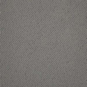 ΥΦΑΣΜΑ ΚΟΥΡΤΙΝΑΣ ΣΥΣΚΟΤΙΣΗΣ/BLACKOUT ΜΟΝΟΧΡΩΜΟ ΦΑΡΔΟΣ 300 CM ΜΕ ΤΟ ΜΕΤΡΟ – KBMX23-18 ΓΚΡΙ