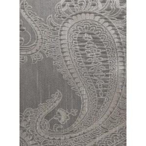 ΥΦΑΣΜΑ ΚΟΥΡΤΙΝΑΣ ΡΙΝΤΟ/ΡΟΜΑΝ ΛΑΧΟΥΡ ΑΝΑΓΛΥΦΟ ΦΑΡΔΟΣ 300 CM ΜΕ ΤΟ ΜΕΤΡΟ - YKRRI7