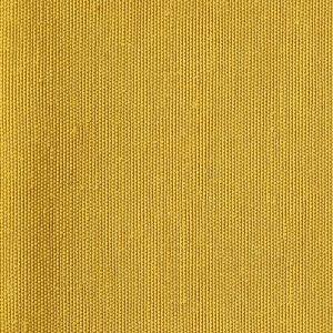 ΥΦΑΣΜΑ ΜΟΝΟΧΡΩΜΟ ΛΟΝΕΤΑ ΦΑΡΔΟΣ 280 CM ΜΕ ΤΟ ΜΕΤΡΟ – YLML48A-7 ΠΟΡΤΟΚΑΛΙ
