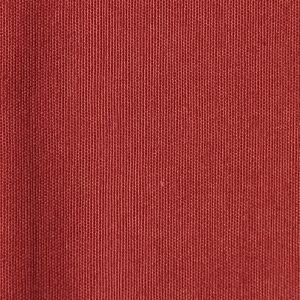 ΥΦΑΣΜΑ ΜΟΝΟΧΡΩΜΟ ΛΟΝΕΤΑ ΦΑΡΔΟΣ 280 CM ΜΕ ΤΟ ΜΕΤΡΟ – YLML50B-37 ΒΥΣΣΙΝΙ
