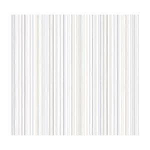 ΤΑΠΕΤΣΑΡΙΑ ΤΟΙΧΟΥ MENDOR 10.05X0.53 M SAMBORI 139-1 NONWOVEN MAT ΓΚΡΙ