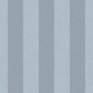 ΤΑΠΕΤΣΑΡΙΑ ΤΟΙΧΟΥ MENDOR 10.05X0.53 M VALENTINE 1728-2 NONWOVEN MAT ΓΑΛΑΖΙΟ