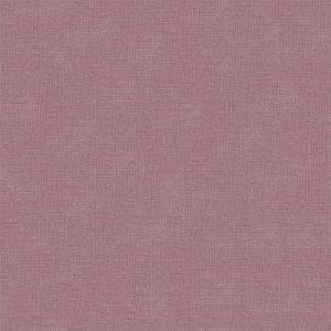 ΤΑΠΕΤΣΑΡΙΑ ΤΟΙΧΟΥ MENDOR 10.05X0.53 M VALENTINE 1729-1 NONWOVEN MAT ΜΩΒ