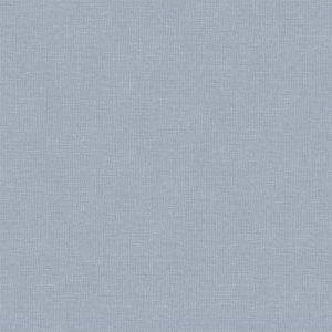 ΤΑΠΕΤΣΑΡΙΑ ΤΟΙΧΟΥ MENDOR 10.05X0.53 M VALENTINE 1729-2 NONWOVEN MAT ΓΑΛΑΖΙΟ