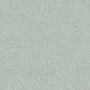 ΤΑΠΕΤΣΑΡΙΑ ΤΟΙΧΟΥ MENDOR 10.05X0.53 M VALENTINE 1729-3 NONWOVEN MAT ΒΕΡΑΜΑΝ