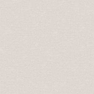 ΤΑΠΕΤΣΑΡΙΑ ΤΟΙΧΟΥ MENDOR 10.05X0.53 M VALENTINE 1729-4 NONWOVEN MAT ΕΚΡΟΥ