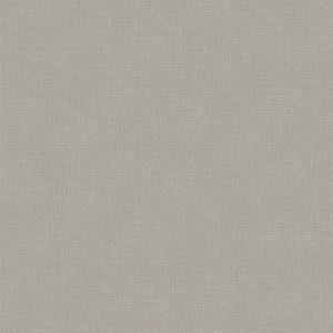 ΤΑΠΕΤΣΑΡΙΑ ΤΟΙΧΟΥ MENDOR 10.05X0.53 M VALENTINE 1729-5 NONWOVEN MAT ΓΚΡΙ