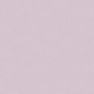 ΤΑΠΕΤΣΑΡΙΑ ΤΟΙΧΟΥ MENDOR 10.05X0.53 M VALENTINE 1729-8 NONWOVEN MAT ΡΟΖ