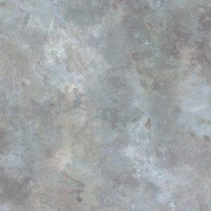 ΤΑΠΕΤΣΑΡΙΑ ΤΟΙΧΟΥ MENDOR 10.05X0.53 M TEXTURE 2054-1 NONWOVEN MAT ΓΚΡΙ