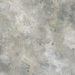 ΤΑΠΕΤΣΑΡΙΑ ΤΟΙΧΟΥ MENDOR 10.05X0.53 M TEXTURE 2054-4 NONWOVEN MAT ΜΠΕΖ