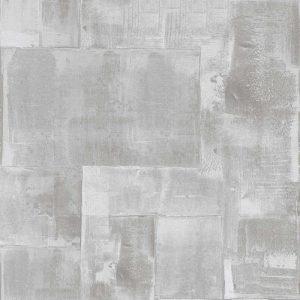 ΤΑΠΕΤΣΑΡΙΑ ΤΟΙΧΟΥ MENDOR 10.05X0.53 M TEXTURE 2055-4 NONWOVEN MAT ΓΚΡΙ