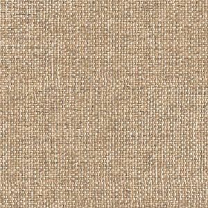ΤΑΠΕΤΣΑΡΙΑ ΤΟΙΧΟΥ MENDOR 10.05X0.53 M TEXTURE 2059-1 NONWOVEN MAT ΜΠΕΖ