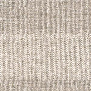 ΤΑΠΕΤΣΑΡΙΑ ΤΟΙΧΟΥ MENDOR 10.05X0.53 M TEXTURE 2059-2 NONWOVEN MAT ΕΚΡΟΥ