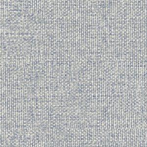 ΤΑΠΕΤΣΑΡΙΑ ΤΟΙΧΟΥ MENDOR 10.05X0.53 M TEXTURE 2059-4 NONWOVEN MAT ΓΚΡΙ