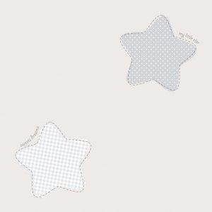 ΤΑΠΕΤΣΑΡΙΑ ΤΟΙΧΟΥ MENDOR 10.05X0.53 M LULLABY 224-3 NONWOVEN MAT ΜΠΕΖ