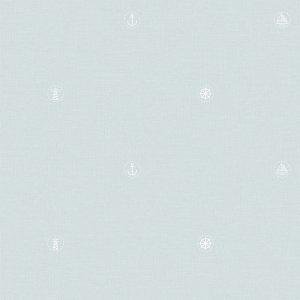 ΤΑΠΕΤΣΑΡΙΑ ΤΟΙΧΟΥ MENDOR 10.05X0.53 M LULLABY 226-2 NONWOVEN MAT ΒΕΡΑΜΑΝ