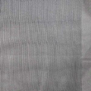 ΥΦΑΣΜΑ ΚΟΥΡΤΙΝΑΣ ΜΟΝΟΧΡΩΜΟ ΦΑΡΔΟΣ 320 CM ΜΕ ΤΟ ΜΕΤΡΟ – KMG11-3 ΓΚΡΙ