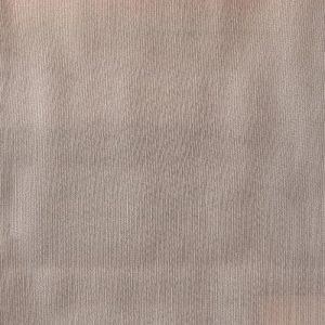 ΥΦΑΣΜΑ ΚΟΥΡΤΙΝΑΣ ΜΟΝΟΧΡΩΜΟ ΦΑΡΔΟΣ 300 CM ΜΕ ΤΟ ΜΕΤΡΟ – KMG15-13 ΡΟΖ