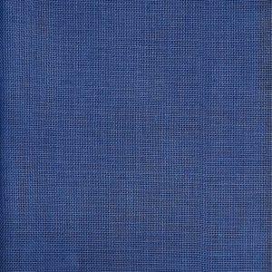 ΥΦΑΣΜΑ ΚΟΥΡΤΙΝΑΣ ΜΟΝΟΧΡΩΜΟ ΦΑΡΔΟΣ 300 CM ΜΕ ΤΟ ΜΕΤΡΟ – KML35-31 ΜΠΛΕ
