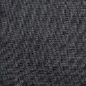 ΥΦΑΣΜΑ ΚΟΥΡΤΙΝΑΣ ΜΟΝΟΧΡΩΜΟ ΦΑΡΔΟΣ 300 CM ΜΕ ΤΟ ΜΕΤΡΟ – KML35-35 ΜΑΥΡΟ