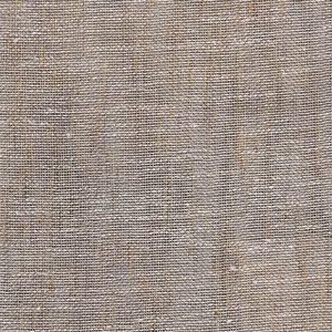 ΥΦΑΣΜΑ ΚΟΥΡΤΙΝΑΣ ΜΟΝΟΧΡΩΜΟ ΦΑΡΔΟΣ 300 CM ΜΕ ΤΟ ΜΕΤΡΟ – KMZ13-9 ΚΕΡΑΜΙΔΙ