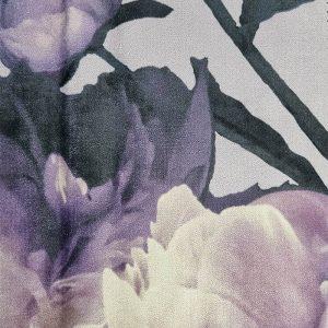 ΥΦΑΣΜΑ ΕΠΙΠΛΩΣΗΣ ΕΜΠΡΙΜΕ ΦΛΟΡΑΛ ΦΑΡΔΟΣ 140 CM ΜΕ ΤΟ ΜΕΤΡΟ – YEEK10-5 ΠΟΛΥΧΡΩΜΟ