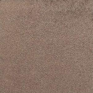 ΥΦΑΣΜΑ ΕΠΙΠΛΩΣΗΣ ΜΟΝΟΧΡΩΜΟ ΑΔΙΑΒΡΟΧΟ/ΑΛΕΚΙΑΣΤΟ ΦΑΡΔΟΣ 140 CM ΜΕ ΤΟ ΜΕΤΡΟ – YEMK16-6 ΚΑΦΕ