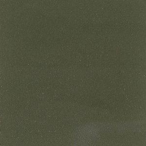 ΔΕΡΜΑΤΙΝΗ ΜΟΝΟΧΡΩΜΗ ΦΑΡΔΟΣ 145 CM ΜΕ ΤΟ ΜΕΤΡΟ – YDAMK16-12 ΠΡΑΣΙΝΟ