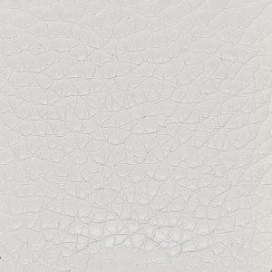 ΔΕΡΜΑΤΙΝΗ ΑΝΑΓΛΥΦΗ/ΜΟΝΟΧΡΩΜΗ ΦΑΡΔΟΣ 145 CM ΜΕ ΤΟ ΜΕΤΡΟ – YDAMK17-9 ΛΕΥΚΟ