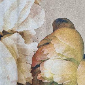 ΥΦΑΣΜΑ ΕΠΙΠΛΩΣΗΣ ΕΜΠΡΙΜΕ ΦΛΟΡΑΛ ΦΑΡΔΟΣ 140 CM ΜΕ ΤΟ ΜΕΤΡΟ – YEEK10-7 ΠΟΛΥΧΡΩΜΟ