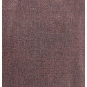 ΔΕΡΜΑΤΙΝΗ ΜΟΝΟΧΡΩΜΗ ΦΑΡΔΟΣ 140 CM ΜΕ ΤΟ ΜΕΤΡΟ – YDMX21-11 ΒΥΣΣΙΝΙ