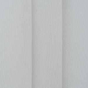 ΥΦΑΣΜΑ ΚΟΥΡΤΙΝΑΣ ΜΟΝΟΧΡΩΜΟ ΦΑΡΔΟΣ 325 CM ΜΕ ΤΟ ΜΕΤΡΟ – IFI – ASSOS SERIES NATURAL