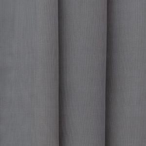 ΥΦΑΣΜΑ ΚΟΥΡΤΙΝΑΣ ΜΟΝΟΧΡΩΜΟ ΦΑΡΔΟΣ 325 CM ΜΕ ΤΟ ΜΕΤΡΟ – IFI – ASSOS SERIES STONE