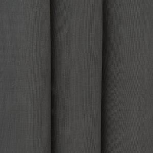 ΥΦΑΣΜΑ ΚΟΥΡΤΙΝΑΣ ΜΟΝΟΧΡΩΜΟ ΦΑΡΔΟΣ 325 CM ΜΕ ΤΟ ΜΕΤΡΟ – IFI – ASSOS SERIES LIGHT WENGE