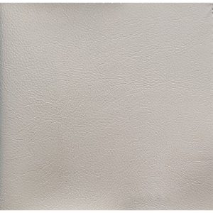 ΔΕΡΜΑΤΙΝΗ ΑΔΙΑΒΡΟΧΗ/ΑΛΕΚΙΑΣΤΗ MARINE ΜΟΝΟΧΡΩΜΗ ΦΑΡΔΟΣ 140 CM ΜΕ ΤΟ ΜΕΤΡΟ – YDMM12-5 ΑΝΟΙΧΤΟ ΓΚΡΙ