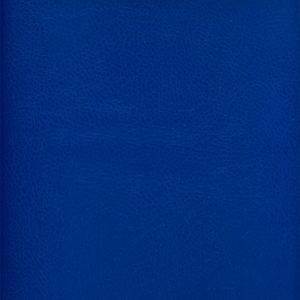 ΔΕΡΜΑΤΙΝΗ ΑΔΙΑΒΡΟΧΗ/ΑΛΕΚΙΑΣΤΗ MARINE ΜΟΝΟΧΡΩΜΗ ΦΑΡΔΟΣ 140 CM ΜΕ ΤΟ ΜΕΤΡΟ – YDMM12-7 ΜΠΛΕ
